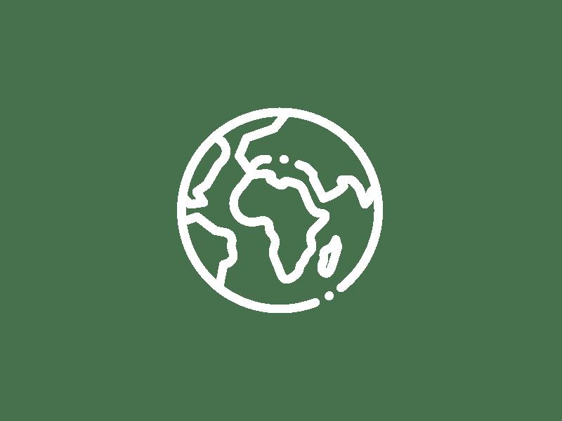 globe-01