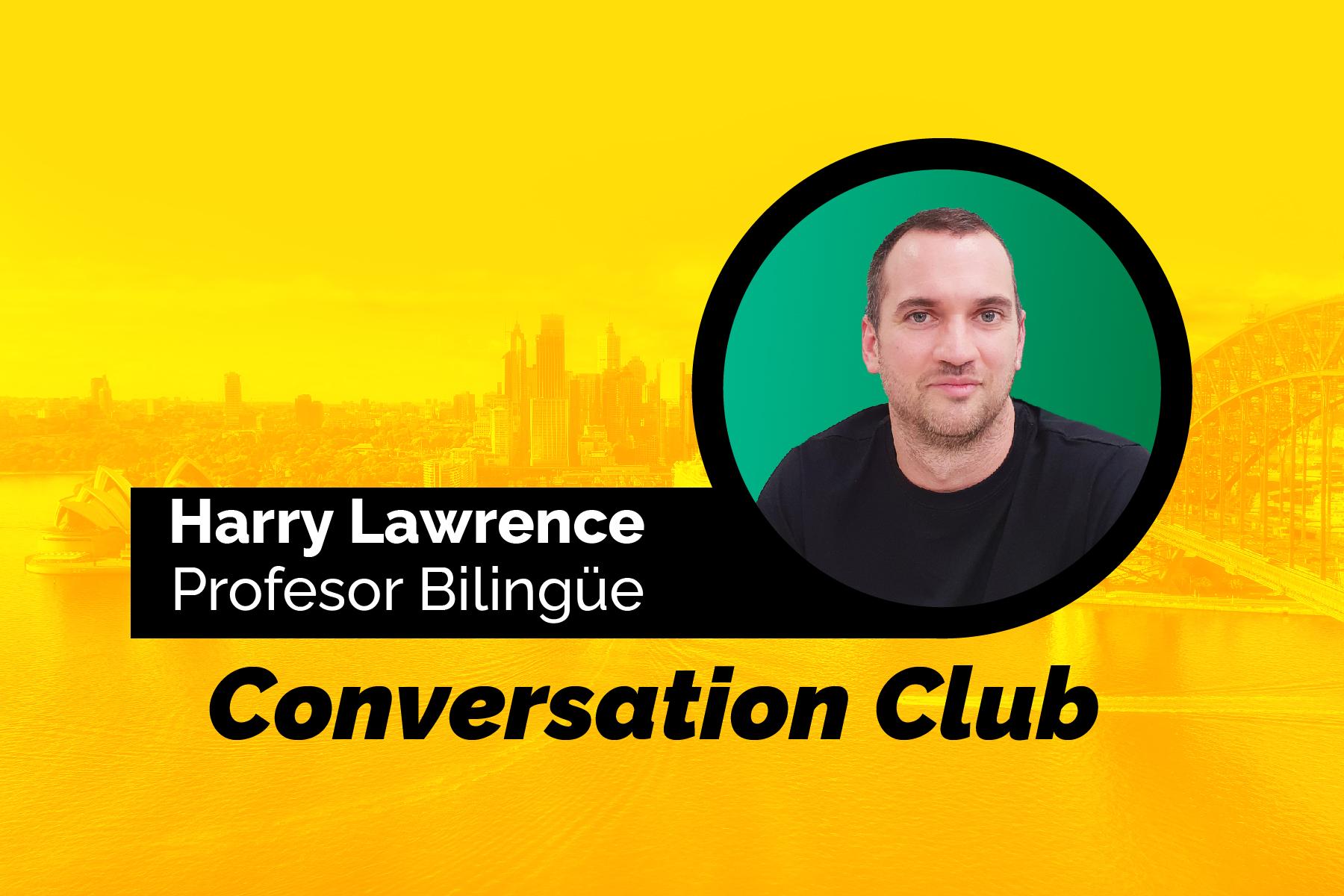 Conversation club-03