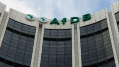 African Development Bank Group (AfDB) Recruitment 2020 – AfDB Jobs | afdb career site