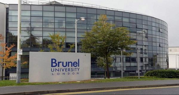 MBA Scholarship for International Students at Brunel University London