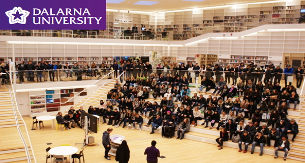 Postgraduate Scholarships to Study in Sweden 2021