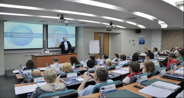 SJTU International Graduate Scholarships to Study in China 2022-23