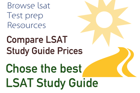 Free resume 2018 lsat requirements for law school free resume free templates collection our battle tested template designs are proven to land interviews download for free for commercial or non commercial projects malvernweather Choice Image