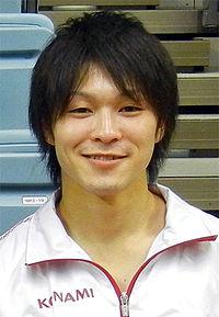 200px-Kohei_Uchimura_(2011)