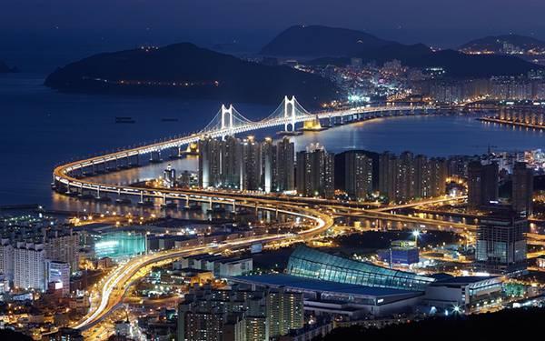 wallpaper-korea-photo-12