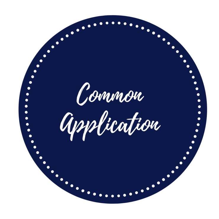 Need help with you Common Application? Talk to the leading Canada and US study abroad consultants in Kenya.