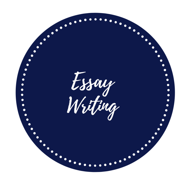 Need help with essay writing? Talk to the leading Canada and US study abroad consultants in Kenya.