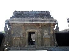 Hindu Caves
