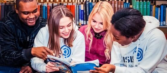 Combien coûtent les études pour les étrangers dans la Fédération de Russie?