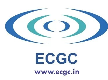 ECGC PO Admit Card 2021