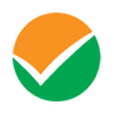 NTA JEE MAIN Phase III Admit Card 2021
