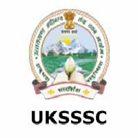 Uttrakhand UKSSSC Lab Assistant, Supervisor and Other Various Post Recruitment 2021