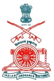 Ordnance Factory Varangaon Recruitment 2021