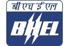 BHEL Medical Consultant Recruitment 2021