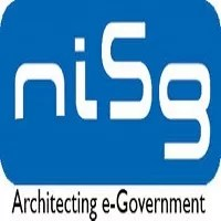 UIDAI NISG Recruitment 2021,