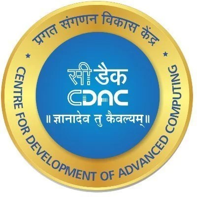 CDAC Noida Recruitment 2021 Apply 67 Project Engineer and Manager Posts