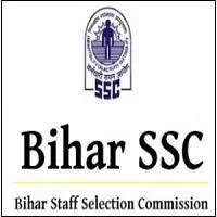 BSSC Sachivalaya Sahayak Vacancy 2021
