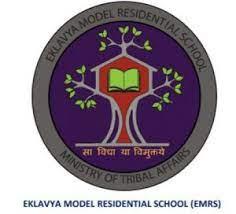 EMRS Recruitment 2021