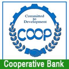 Punjab Cooperative Bank Recruitment 2021