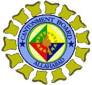 Allahabad Cantonment Board Recruitment 2021 Apply 37 Teacher Posts