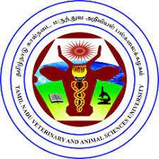 Tanuvas application form 2021