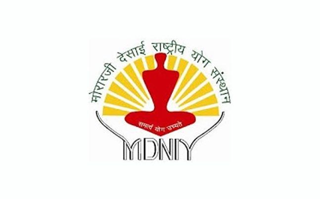 MDNIY Recruitment 2021 , Apply for Diploma Jobs