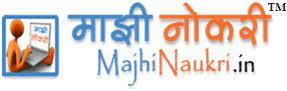 Majhi Naukri   माझी नोकरी  Latest Government Jobs Notification