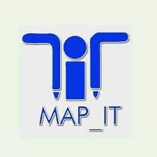 MAPIT Recruitment 2021 Apply 39 Developer and Consultant Posts