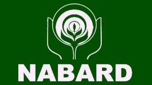 NABARD Recruitment 2021, Apply Online Manager 162 Post