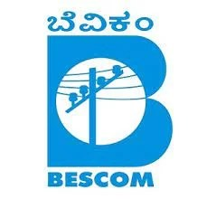 BESCOM Recruitment 2021 Apply 400 Apprentice Posts