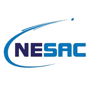 NESAC Recruitment 2021 Apply 08 SRF, JRF and Research Scientists Posts