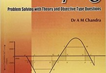 Surveying – Problem Solving With Theory and Objective Type Questions Book