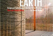 Building with Earth Design and Technology of a Sustainable Architecture