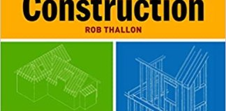 GRAPHIC GUIDE TO FRAME CONSTRUCTION THIRD EDITION REVISED AND UPDATED BY ROB THALLON