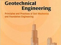 Principles and Practices of Soil Mechanics and Foundation Engineering By V.N.S. Murthy