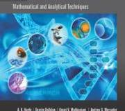 Applied Chemistry and Chemical Engineering, Volume 1: Mathematical and Analytical Techniques