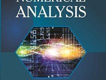 Numerical Analysis By G. Shanker Rao