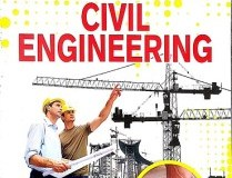 Civil Engineering for Railway & Other Engineering Competitive Exams