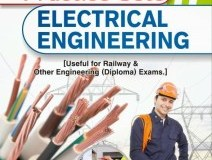 Electrical Engineering Practice Sets