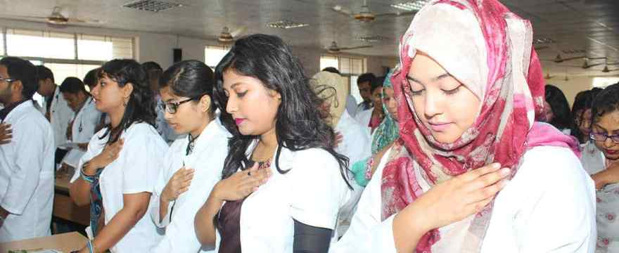 Best Medical Colleges in Bangladesh