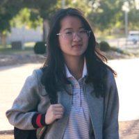 Zoey Thao