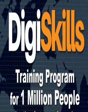 What is DigiSkills.PK & How to Register & Learn Freelancer Skills