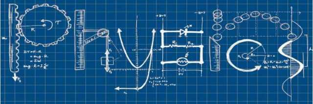 List of Physics & Numerical Science Programs