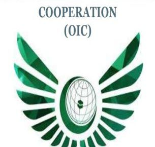 Organization of Islamic Cooperation OIC General Knowledge fi