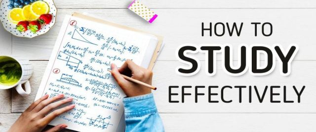 Top-5-Best-Effective-Study-Ways-Learn-Art-of-Study-for-students