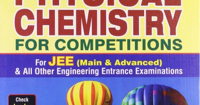 op Tandon chemistry theory book pdf download for IIT jee download GRB chemistry IIT jee books pdf free op Tandon chemistry