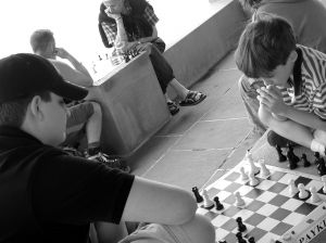 294636_chess_is_pure_thinking
