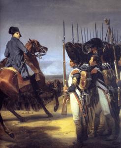 napoleon-imperial-guard