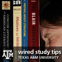 Wired-Study-Tips-Study-Tips-logo.jpg