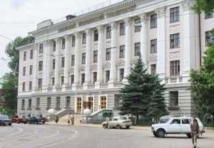 جامعة كازان الطبية الحكومية